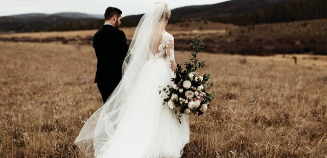10 important tips for the Bride to remember on her Big day