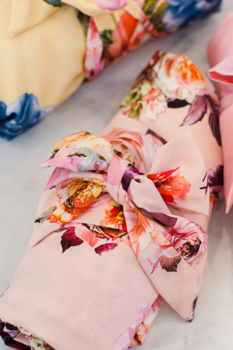 floral-robe